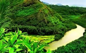 Unique Landscape Definition Most Beautiful Nature Wallpapers Hd Images Hd 1080p Hd