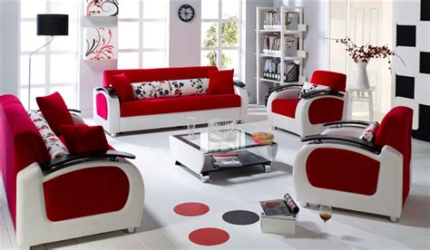 most popular furniture most popular furniture modadekorum