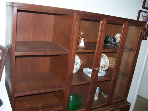 american of martinsville china cabinet american of martinsville china cabinet for sale antiques