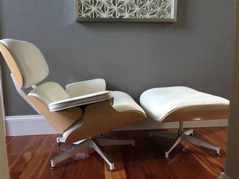 Eames Chair Craigslist - 88 best craigslist images on antique antiques