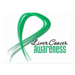 liver cancer ribbon color liver cancer awareness gifts t shirts posters