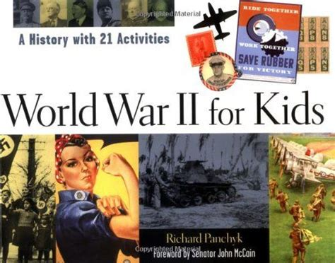 s american war a history cambridge studies in us foreign relations books 17 best images about world war ii lessons on
