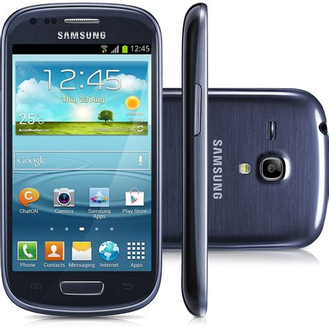 Mini Samsung Galaxy buy original samsung galaxy s3 mini i8190 in pakistan