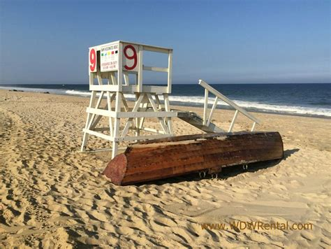 boat rentals asbury park nj 17 best images about the real jersey shore new jersey