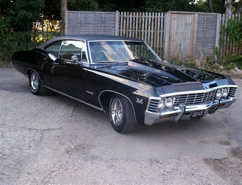 classic chevy cars list american car list classic american car