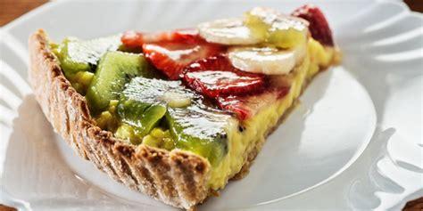 corsi cucina vegana torino anpa accademia nazionale professioni alberghiere corso