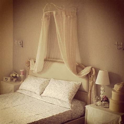 le cose sono come sono ha mai letto shabby country bedroom