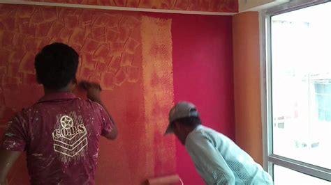 berger paints texture catalogue asian wall painters raam ishwar raipur chhattisgar