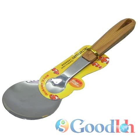 Murah Scoop Spoon 2 Murah Scoop Spoon 2 In 1 Skop N Send sendok nasi centong nasi tebal