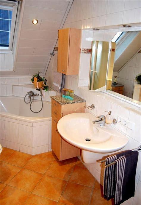 Das Badezimmer by Klein Aber Fein Das Badezimmer