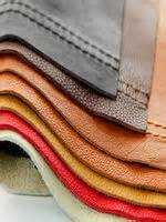 upholstery supplies minneapolis midwest fabrics upholstery fabric supplies minnesota