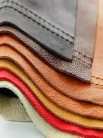 midwest fabrics upholstery fabric supplies minnesota