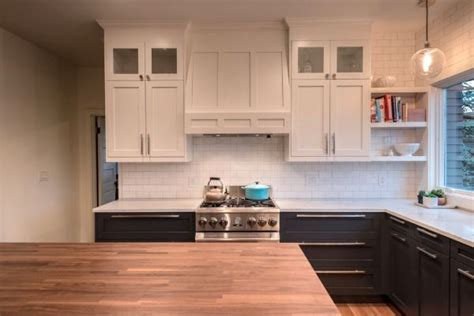 custom doors for ikea kitchen cabinets 123 best images about ikea kitchens on pinterest