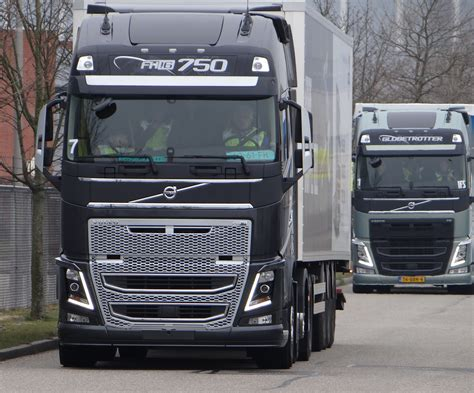 volvo 2013 truck 88 7 new volvo fh 2013 car interior design