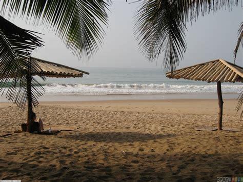cote divoire cote d ivoire tourist destinations