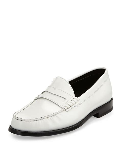 mens loafers white white loafers www pixshark images galleries