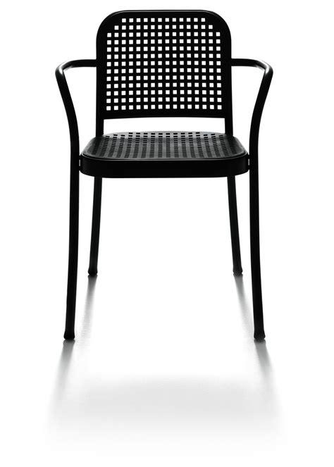 vico magistretti sedie de sedie silver di vico magistretti artribune