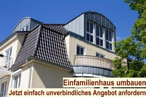 haus umbauen einfamilienhaus umbauen berlin einfamilienhaus sanierung