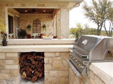 cucine da giardino in muratura cucine in muratura per esterni accessori da esterno