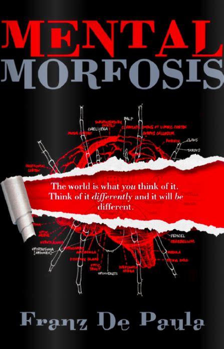 libro how to read london libro mentalmorfosis mentalmorfosis