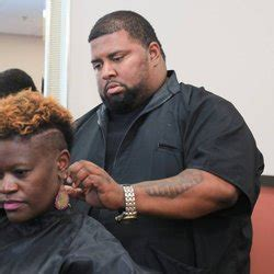 N Style Hair Grooming by N Style Hair Grooming Barber And Salon 47 Photos 25