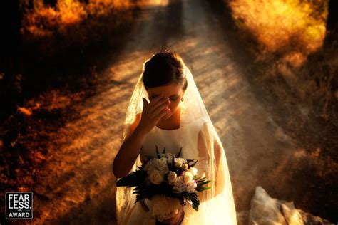 Professional Wedding Photography by 50 Professional Wedding Photography Snapshots A Great