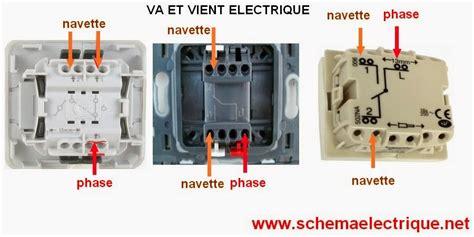 Couleur Du Fil Neutre 5488 by Agr 233 Able Couleur Neutre Fil Electrique 13 Schema