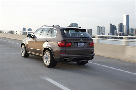gross vehicle weight of bmw x5 autos post