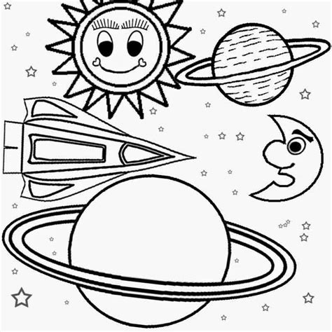 coloring pages for planets free coloring pages printable pictures to color