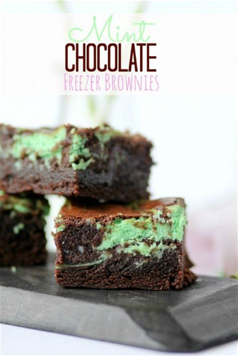 the chocolate cookbook guide to bars brownies and treats using hershey s chocolate books she turned dreams into plans 15 amazingly delicious