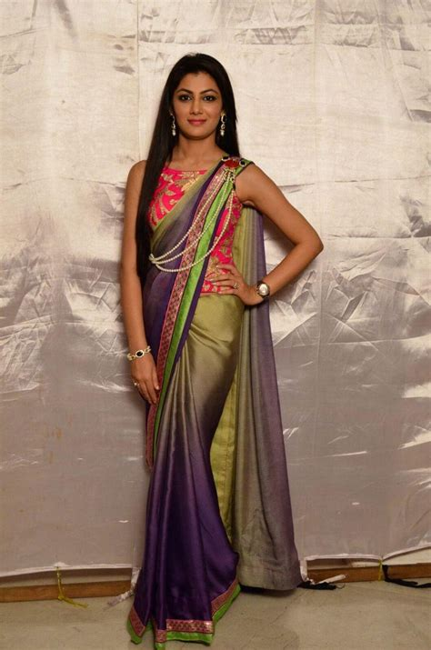 Sriti Top 25 best ideas about sriti jha on indian wear
