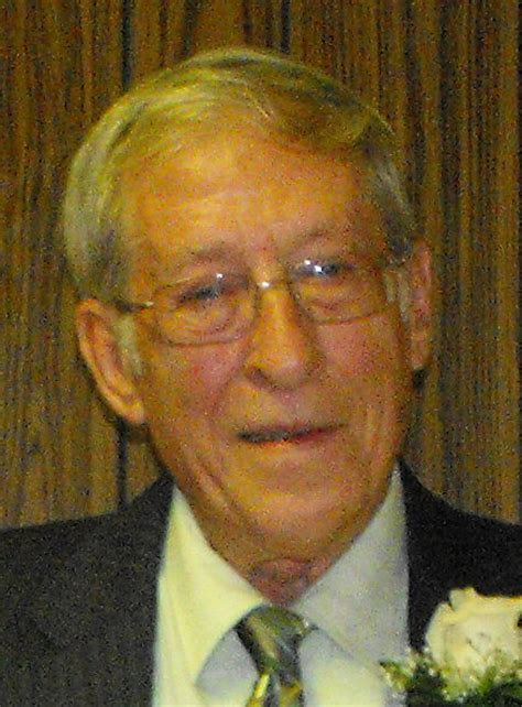 obituary for sherwood l quot woody quot oxley