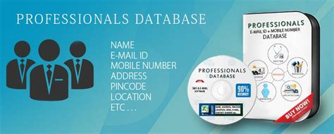 Email Database Search 2018 Quot Indian Mobile Number Database Bulk Email Database India Free