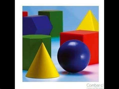 imagenes de maquetas matematicas vol 250 men de figuras s 243 lidas geom 233 tricas youtube