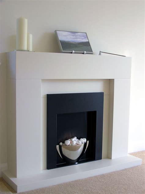 modern fireplace mantel best 25 contemporary fireplace mantels ideas on pinterest