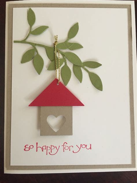 gift for new home best 25 new home cards ideas on new house