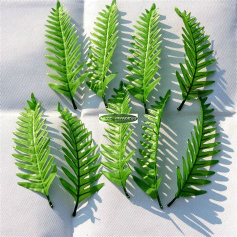 online get cheap christmas tree fern aliexpress com
