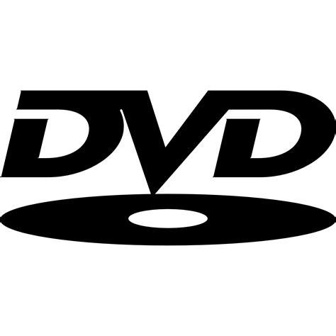 dvd format logo dvd logo icon free download at icons8