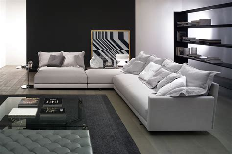 modern living room furniture vancouver 28 images small