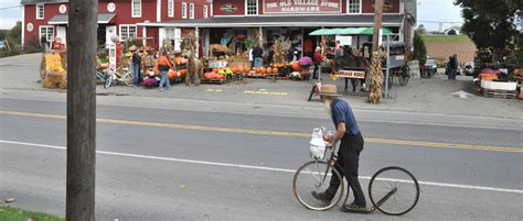 Shopping Things To Do Lancaster Things To Do In Bird In Lancaster County Pa
