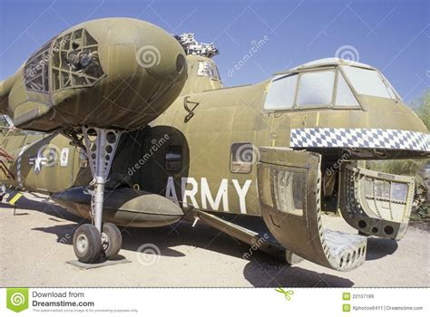 Cargo Army 7 9 u s army cargo helicopter editorial stock image image of