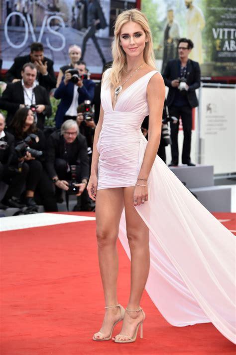 Heels Chiara chiara ferragni strappy sandals chiara ferragni looks