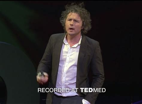 ben goldacre what doctors dont know about the drugs they what doctors don t know about drugs they prescribe mid