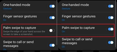 Samsung Galaxy S10 Screenshot by How To Take Screenshot On Galaxy S10 S10e And S10