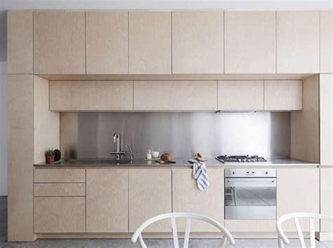 custom pantry cabinet white laminate cabinets  kitchen