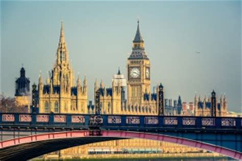 Part Time Mba Scotland by Best Part Time Mba Degrees 2016 In United Kingdom