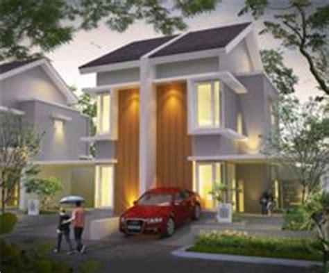 design interior rumah type 45 72 desain rumah minimalis 3 lantai type 190 sudut hook