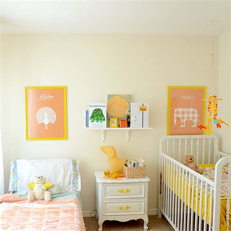 shared bedrooms design ideas for shared kids rooms