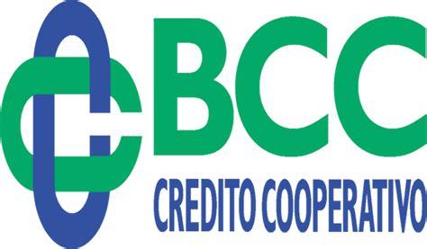 emil credito cooperativo concentrazioni bcc iniziano emil e banco emiliano