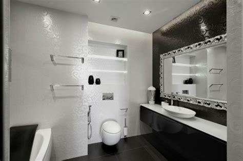 fußwaschbecken badezimmer design schwarz